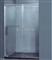 淋浴房|浴室隔断|淋浴隔断|沐浴隔断|淋浴门|浴室门|沐浴门