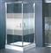 淋浴房|酒店淋浴房|工程淋浴房|宾馆淋浴房|楼盘公寓淋浴房