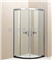 淋浴房|简易淋浴房|扇形淋浴房|弧形淋浴房|半圆形淋浴房|弯玻淋浴房