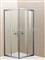 淋浴房|简易淋浴房|方形淋浴房|正方形淋浴房|长方形淋浴房